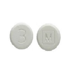 Hydrocodone Acetaminophen 300mg
