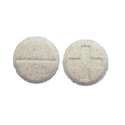 PMA (para-Methoxyamphetamine) 100mg